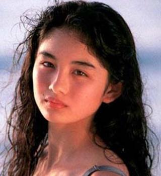 小島聖、15年に再婚&昨年出産していた!2歳下写真家と登山が縁で
