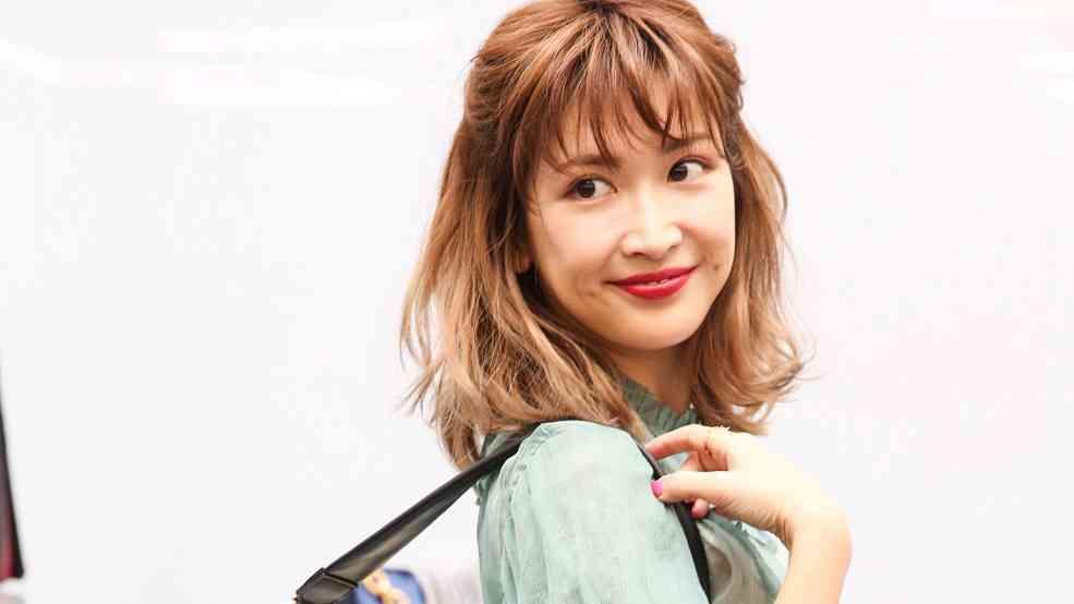 紗栄子、「豪雨災害の影響で?」インスタ更新が止まり心配の声飛び交う
