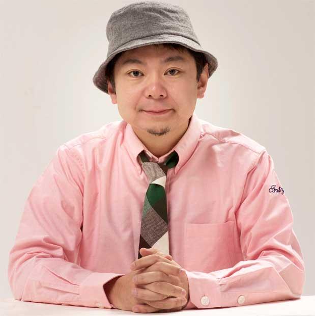 鈴木おさむ「車内マナーでブログが炎上し、考えた」 (1/2) 〈週刊朝日〉|AERA dot. (アエラドット)