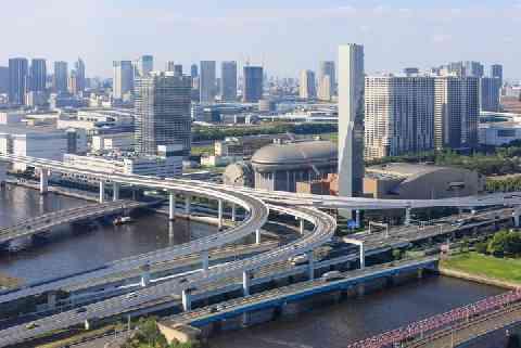 東京五輪期間中は「ネット通販ひかえて」 前回はなかった混雑リスク、協力呼びかけ - 弁護士ドットコム