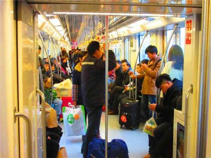 日本の対中ODAがすごかった!その驚きの金額―米華字メディア|レコードチャイナ