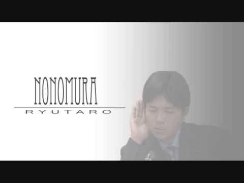 野々村竜太郎議員が叙情系ハードコアバンドに加入 - YouTube