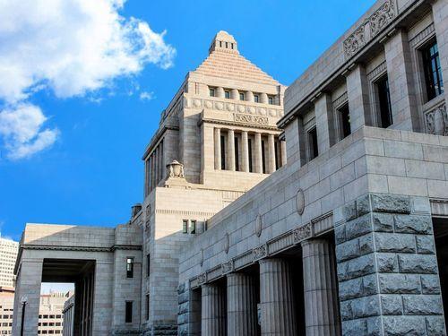 「水道民営化法」が衆議院を通過 水道法改正案の発端は麻生太郎財務相のスピーチか|ニフティニュース