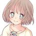 後藤羽矢子 on Twitter: 「冗談でも人を傷つけたら失言になる」を読んで子供の頃のこと思い出した。