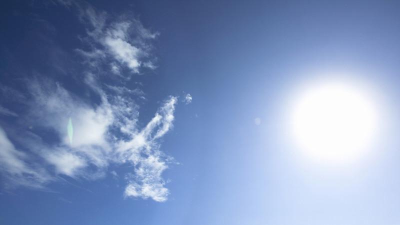 東京都内で観測史上初めての40度超えを記録!東京オリンピック開催を心配する声も…ネット上の反応まとめ | GirlyNews