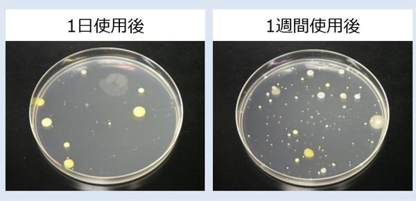 汗や皮脂が付着して繁殖「トイレの便座」よりも菌が多いもの (2018年7月30日掲載) - ライブドアニュース