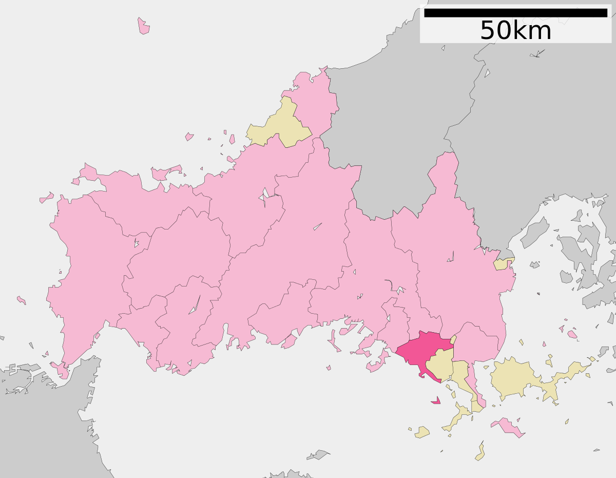 光市母子殺害事件 - Wikipedia