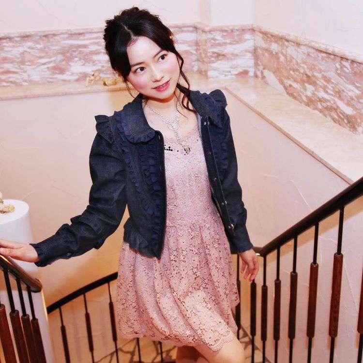 @hojoyuko Instagram Photos, Videos & Bio - Pintaram