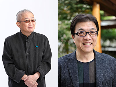 番組一覧 | FM香川