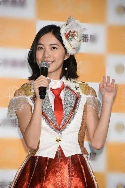 「第10回AKB48総選挙」視聴率11・0%で史上最低 東海テレビ20・7%も生中継撤退濃厚|ニフティニュース