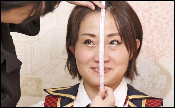 藤田ニコル、浴衣姿で並んだキンタローとの顔の大きさの違いにファン騒然