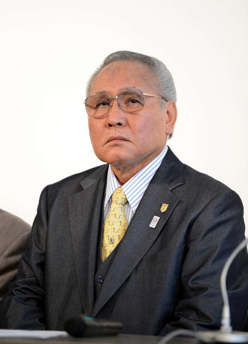 日本ボクシング連盟「事実と異なる部分が多く」反論 - 社会 : 日刊スポーツ