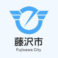 避難情報を正しく理解しましょう|藤沢市