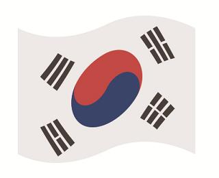 【ラオス・ダム決壊】韓国、救助隊の派遣を希望もラオス政府の承認下りず 政府関係者「ラオスが歓迎してない可能性がある」 | MIZUHO no KUNI ≪2ch≫特亜ニュース