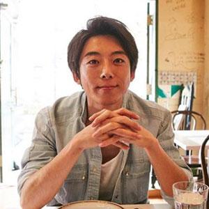 高橋一生「年上女性もOK!」発言に「白々しい」と失笑の嵐……田中圭の人気急上昇で大ピンチ!?|日刊サイゾー
