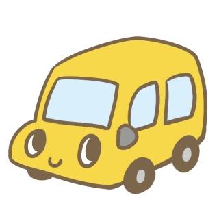 今の車、どれくらい乗ってますか?