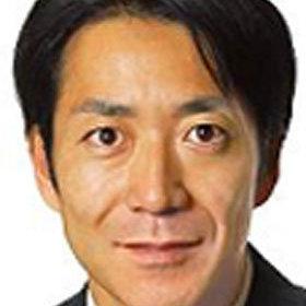 不倫&ストーカー問題で政務官辞任の中川俊直に今度は「集団レイプ」疑惑報道! 父の元後援会長が実名証言|LITERA/リテラ