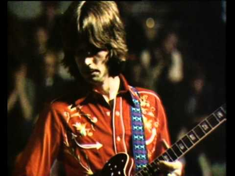 Cream - Sunshine Of Your Love (Farewell Concert - Extended Edition) (1 of 11) - YouTube