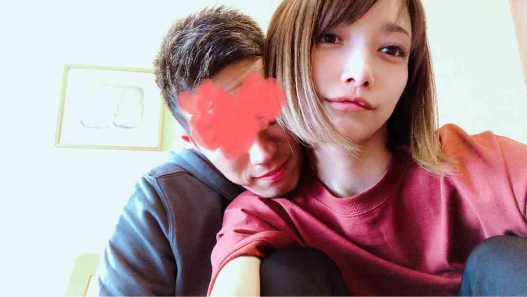 後藤真希 結婚記念日に夫とラブラブ写真公開 家族で長野旅