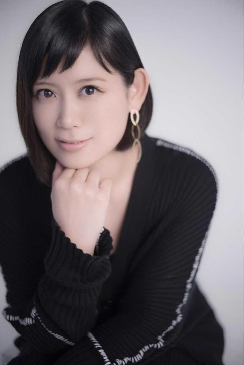 絢香、約3年半ぶりのアルバム発売&全国ツアー開催を発表