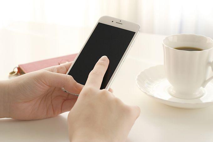 失敗しない!ワイモバイルへau版iPhoneで乗り換える手続方法(MNP対応)