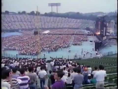 夏が来た misato - YouTube