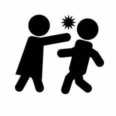 教諭の体罰で3人不登校 神戸の中学柔道部員ら平手打ち「先生が怖くて学校に行けない」