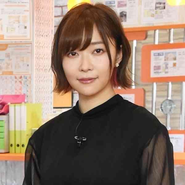 指原莉乃、西野未姫の理想の高さに「めちゃくちゃ悪口言いたい」 | マイナビニュース