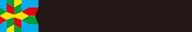 東京オリンピック&パラリンピックのマスコットキャラ名「ミライトワ」&「ソメイティ」に決定 正式デビュー   ORICON NEWS