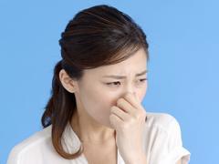 あなたの息はどんなニオイ? 口臭の特徴からわかるその原因