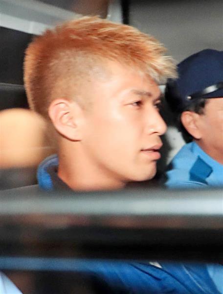 【相模原殺傷2年】植松聖被告、謝罪なく「人ではないから殺人ではない」 産経新聞との5回の接見で持論 - 産経ニュース