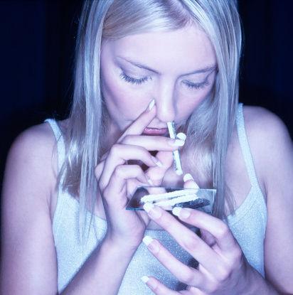 【薬物別】逮捕された芸能人リスト…覚醒剤、大麻、コカインなど - NAVER まとめ