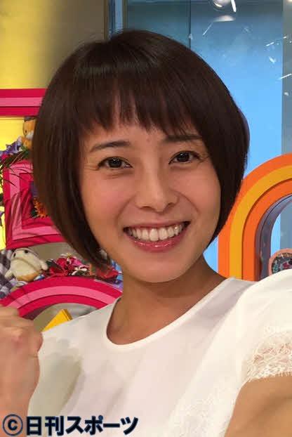 上田まりえ「心の中ぐちゃぐちゃ」SNSを一時休止