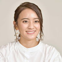 [タレント・女優 岡田結実さん] 忙しくても8時間睡眠 寝ないとバラエティーで面白いこと言えません : yomiDr. / ヨミドクター(読売新聞)