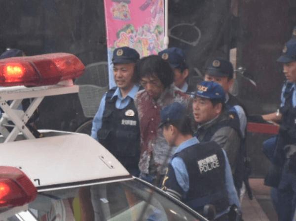 名古屋市「キャッスル中丸店」で殺人未遂事件 台の取り合いでめった刺し | ニュース速報Japan