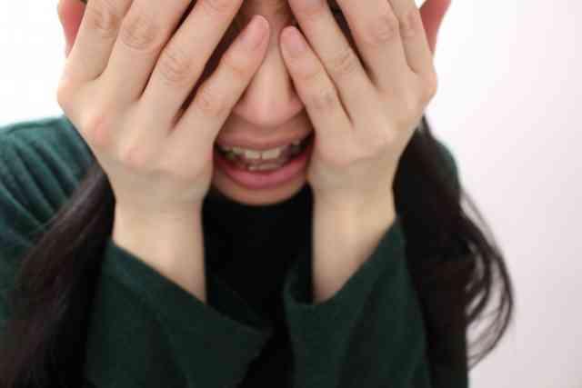 売れ残り女の末路は悲惨?8つの特徴や性格&自業自得の理由まとめ