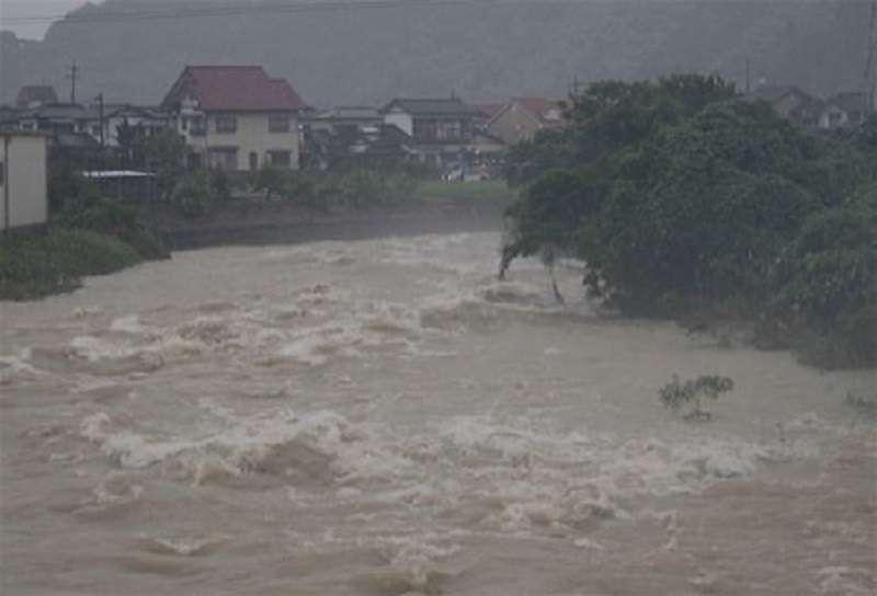 平成30年7月豪雨緊急災害支援募金(Yahoo!基金) - Yahoo!ネット募金