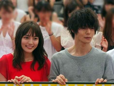 窪田正孝主演『ヒモメン』初回4.6% キートン山田のナレーションも話題 | ORICON NEWS