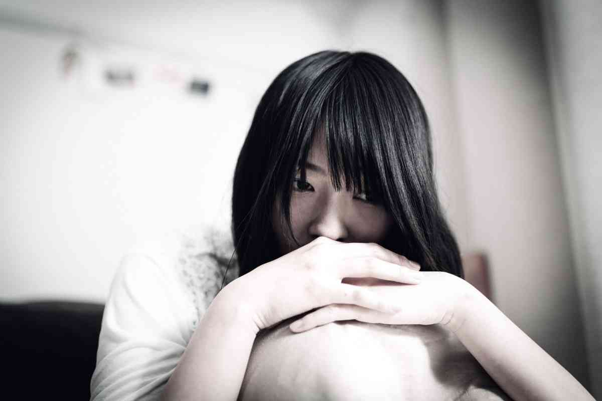 【文春詳細】満島真之介の離婚理由が判明!嫁(玉井夕海の妹)(画像)は捨てられた?これはショック | CLIPPY