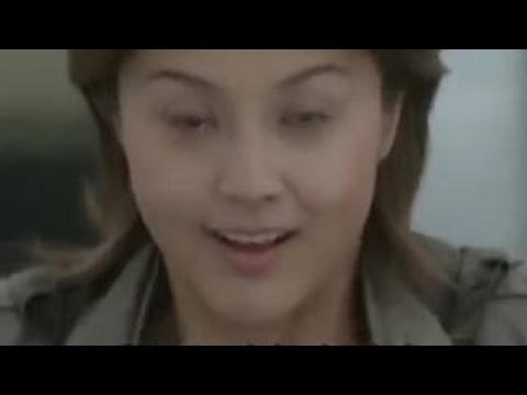 スタアの恋 Sutaa no Koi EP1 - YouTube