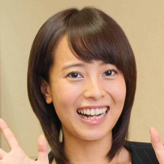 上田まりえ「泣きながら街を彷徨いました」の理由語らず「また泣いちゃいます私」 : スポーツ報知