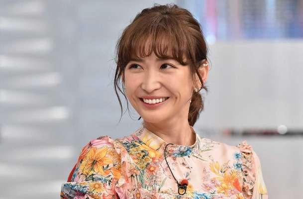 紗栄子、「最高のママだ!」夏休みでロンドンから宮崎へ里帰りで反響続々