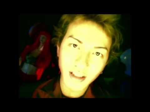 DA PUMP Com'on! Be My Girl! 【PV】 - YouTube