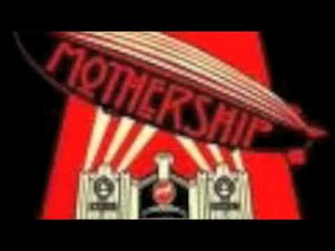The Immigrant Song- Led Zeppelin 1973 - YouTube