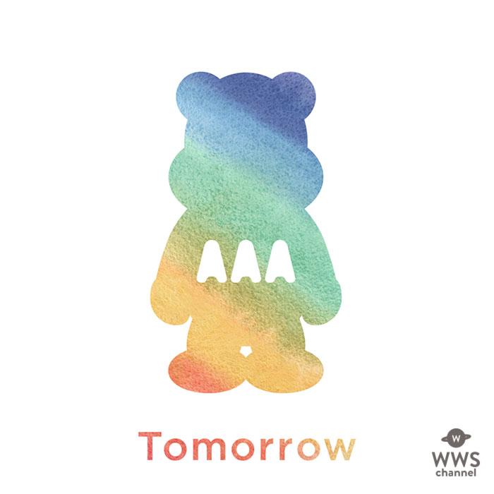 AAAが歌う「フジテレビ系火9ドラマ「健康で文化的な最低限度の生活」の主題歌「Tomorrow」が各種配信サービスにて1位獲得!!   WWSチャンネル