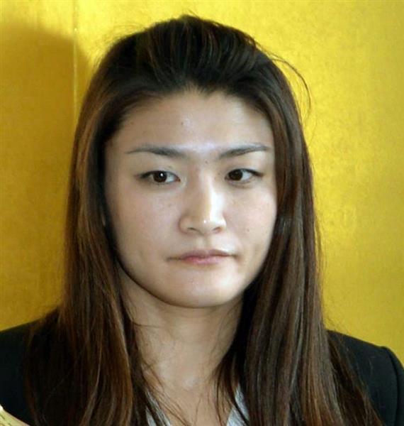 レスリング女子・伊調馨が10月復帰を検討 - zakzak
