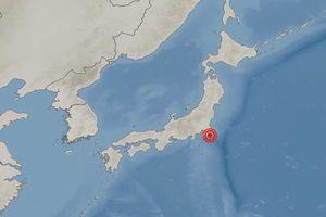 韓国気象庁「日本の千葉県で規模6.0の地震。韓国への影響は無いだろう」|かんこく! 韓国の反応翻訳ブログ
