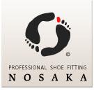 プロフェッショナルシューフィッティングのさか|靴|金沢市 | tamaki たまき