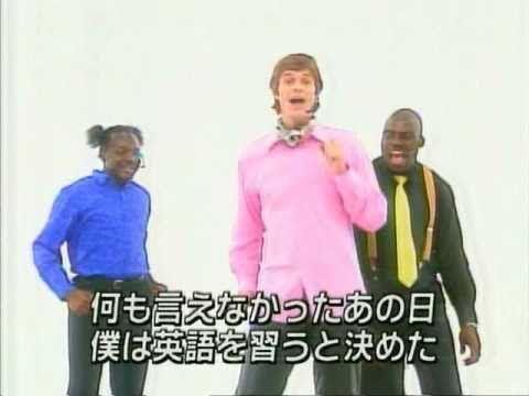 ハトマメ ~Say hello to the world.~ (幻のPV) - YouTube