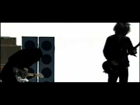 the band apart - higher - YouTube